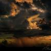 0050 Storm in everglades_2